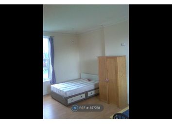 Thumbnail 1 bed flat to rent in Hagley Road, Birmingham