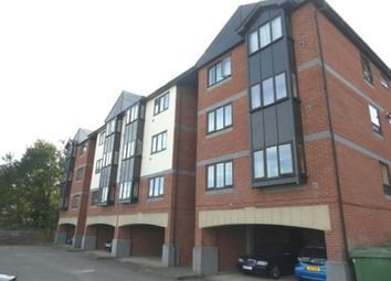 Thumbnail 1 bed property for sale in Flat 38 38 Cameron Court, Britannia Road, Banbury, Oxfordshire