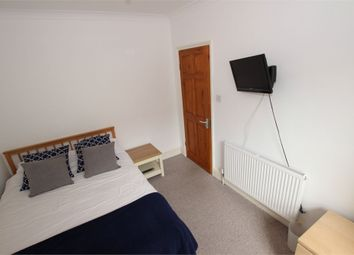 Thumbnail 1 bedroom property to rent in Swansea Road, Caversham, Reading
