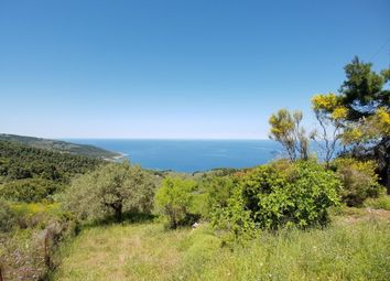 Thumbnail Land for sale in Glossa, Magnisia, Greece