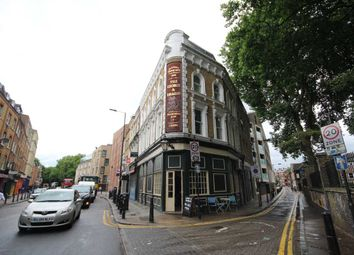 Thumbnail Pub/bar to let in Hackney Road, Shoreditch, Shoreditch