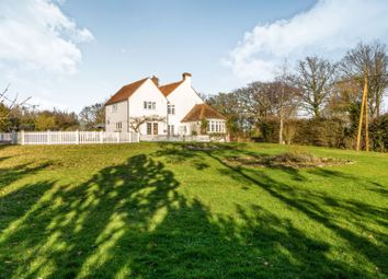 5 bed detached house for sale in Green Lane, Maidstone ME17