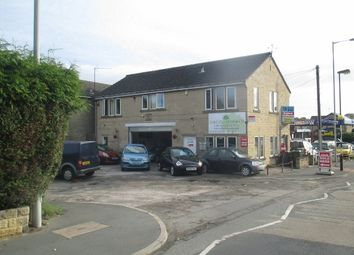 Thumbnail Retail premises for sale in Dyehouse Road, Oakenshaw, Bradford
