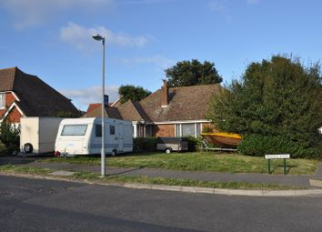 Thumbnail 3 bed property for sale in The Gorseway, Bexhill-On-Sea