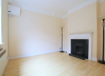Thumbnail Studio to rent in Merton Road, Wimbledon