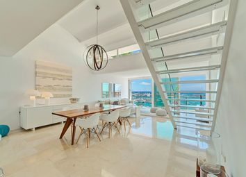 Thumbnail 3 bed apartment for sale in 07014, Palma, Spain