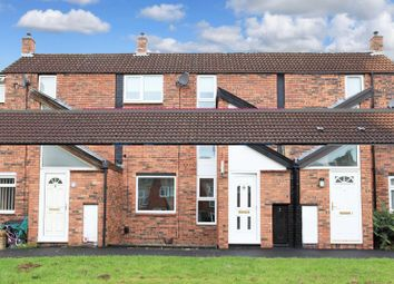 Thumbnail 3 bed terraced house to rent in Botany Bay Close, Telford