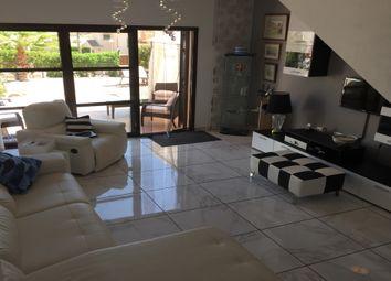 Thumbnail 2 bed villa for sale in Hacienda Del Alamo Golf Resort, Fuente Álamo De Murcia, Spain