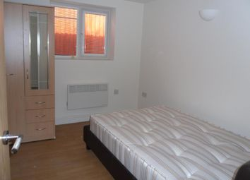 Thumbnail 4 bedroom terraced house to rent in 5, Crwys Road, Cathays, Cardiff, South Wales