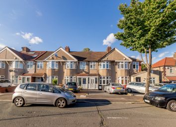 Thumbnail 3 bed terraced house for sale in The Green, Welling