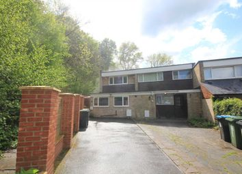 Thumbnail 2 bed property to rent in Wharfdale, Hemel Hempstead