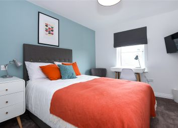 Room to rent in Curzon Street, The West Village, Reading, Berkshire RG30