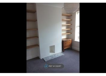 Thumbnail 2 bed terraced house to rent in Buttermere Road, Sheffield