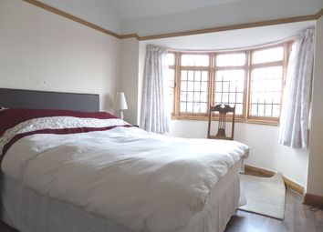 Thumbnail Room to rent in Thuree Road, Warley Woods