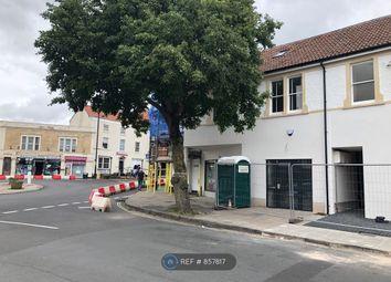 1 bed flat to rent in Stoke Lane, Westbury-On-Trym, Bristol BS9
