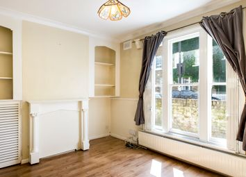Thumbnail 1 bedroom detached house to rent in Hadley Street, London