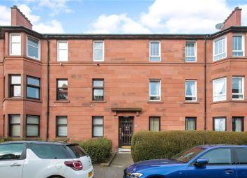 3 bed flat for sale in 1/1, Brisbane Street, Glasgow, Lanarkshire G42