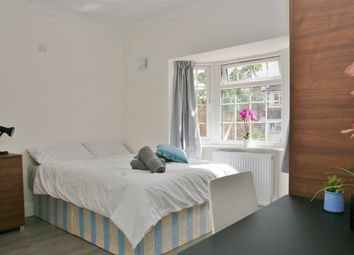 Thumbnail Room to rent in Carlisle Avenue, East Acton, London