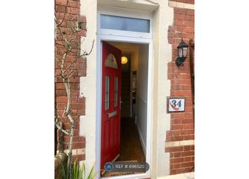 Room to rent in Maple Road, St. Thomas, Exeter EX4