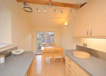Thumbnail 2 bed semi-detached house for sale in Eskdale Avenue, Chesham