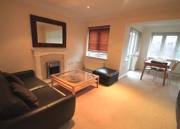 Thumbnail 3 bed terraced house to rent in Queens Avenue, Watford