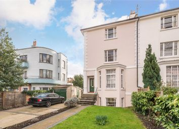 5 bed semi-detached house for sale in Swains Lane, Highgate, London N6