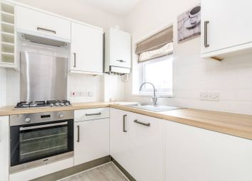 1 bed maisonette to rent in West Street, Bromley BR11Re BR1