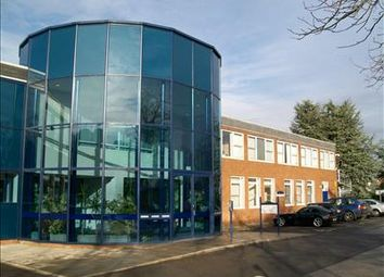 Thumbnail Office to let in Emerald Court, Part Ground Floor Suite B, Pilgrim Centre Brickhill Drive, Bedford