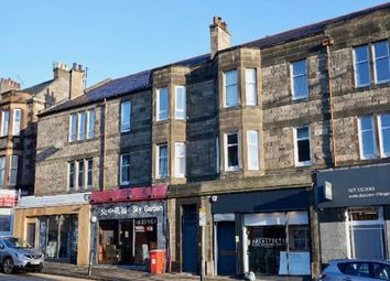 3 bed flat to rent in Queensferry Road, Blackhall, Edinburgh EH4
