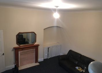 Thumbnail 3 bedroom terraced house to rent in Noble Terrace, Hendon, Sunderland