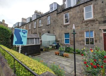 Thumbnail 3 bed mews house for sale in Myrtle Terrace, Edinburgh