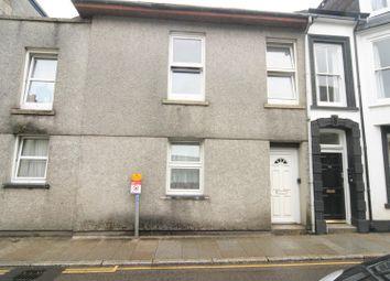Cross Street, Camborne TR14. 7 bed property