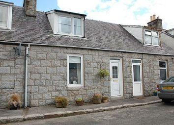 Thumbnail 2 bed terraced house for sale in 9 Sunnyside, Dalbeattie