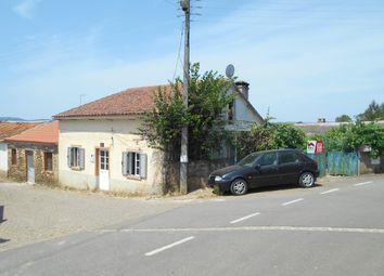 Thumbnail Farm for sale in Sarzedas, Castelo Branco (City), Castelo Branco, Central Portugal
