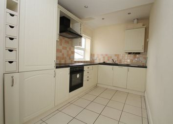 Thumbnail 2 bed maisonette to rent in Walkham View, Whitchurch Road, Horrabridge, Yelverton