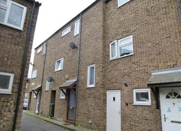 Thumbnail Room to rent in Elgar Path, Luton