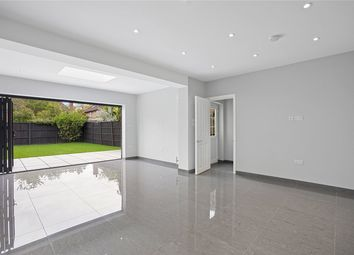 Thumbnail 4 bed property for sale in Clematis Street, London