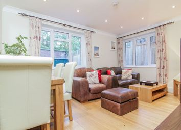 2 bed maisonette for sale in Northbourne Road, London SW4