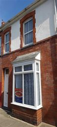 Thumbnail 3 bed terraced house for sale in Greenfield Street, Aberystwyth, Ceredigion