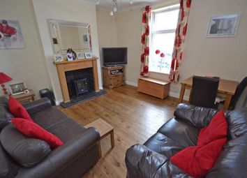 Thumbnail 2 bedroom flat for sale in Station Street, Wakefield