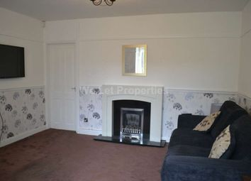 Thumbnail 3 bed property to rent in Grosvenor Drive, Walkden, Manchester
