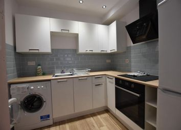 Thumbnail 1 bed duplex to rent in 4 Queen Street, Leicester, Leicestershire