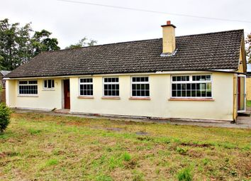 Thumbnail 3 bed bungalow for sale in Closelands, Ballybrittas, Laois