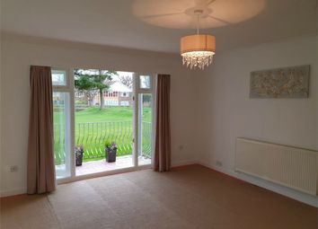2 bed flat for sale in Howard House, Birkdale, Bexhill On Sea TN39