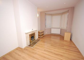 Thumbnail 3 bed terraced house to rent in Somerton Place, Chepstow Road, Newport