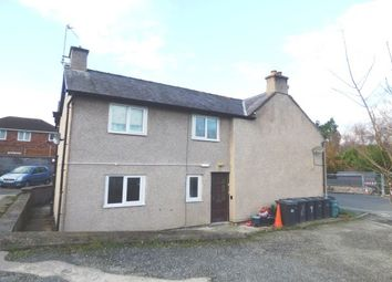 1 bed flat to rent in Old Conway Road Mochdre, Colwyn Bay LL28