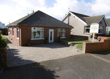 Thumbnail 3 bed property for sale in Yarlside Road, Barrow In Furness