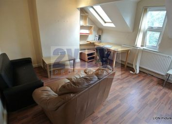 Thumbnail 1 bed flat to rent in - St Michaels Lane, Leeds, West Yorkshire
