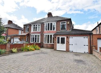 3 bed semi-detached house to rent in Acklam Road, Acklam, Middlesbrough TS5