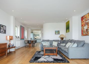 3 bed maisonette for sale in 100 Lavender Hill, Battersea SW11
